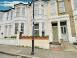 Thumbnail for sale in St Leonards Road, Southend On Sea, Essex