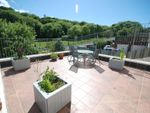 Thumbnail for sale in Ford Rise, Bideford