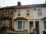 Thumbnail to rent in Prospect Grove, Gravesend