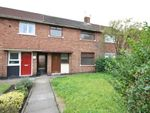 Thumbnail to rent in Lune Way, Widnes