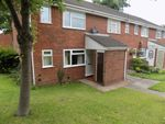 Thumbnail to rent in Maybank Close, Lichfield