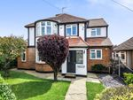 Thumbnail for sale in Havering Drive, Marshalls Park