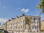 Thumbnail to rent in 1 The Common, London