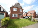 Thumbnail for sale in Whitley Drive, Buckshaw Village, Chorley