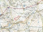 Thumbnail to rent in 29 Acres At, Blaenige, Rhydlewis