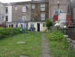 Thumbnail to rent in Clyndu Street, Morriston, Swansea