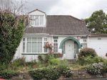 Thumbnail to rent in Margaret Road, Bishopsworth, Bristol