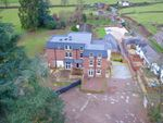 Thumbnail for sale in Graftonbury Court, Graftonbury Lane, Hereford