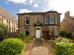 Thumbnail for sale in 9A Hampton Terrace, Wester Coates, Edinburgh