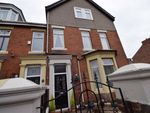 Thumbnail for sale in Horsley Hill Road, South Shields