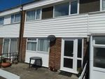 Thumbnail to rent in Priory Orchard, Great Cliffe Road, Eastbourne