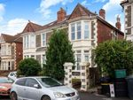 Thumbnail to rent in Eastwood Road, Bristol, Somerset