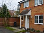 Thumbnail to rent in Marion Close, Bradgate Heights