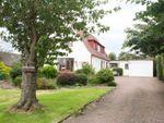Thumbnail for sale in Burnside Loaning, Kirkcudbright