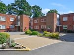 Thumbnail for sale in Hartshill Court, 104 Golf Links Road, Ferndown, Dorset