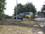 Thumbnail to rent in Llanederyn Road, Cyncoed