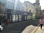 Thumbnail to rent in 2-3 Silver Street, Trowbridge, Wiltshire
