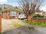 Thumbnail for sale in Park Lane, Hazlemere, High Wycombe