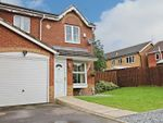 Thumbnail for sale in Lavender Close, Kingswood, Hull