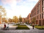 Thumbnail to rent in Plot 23 - Prince's Quay, Pacific Drive, Glasgow