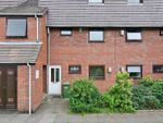 Thumbnail for sale in Trent House, Eksrett Street, Hednesford, Cannock