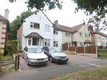 Thumbnail for sale in Osmaston Park Road, Allenton, Derby