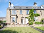 Thumbnail for sale in St. Cuthberts Terrace, Bellingham, Hexham