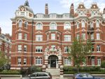 Thumbnail for sale in St Marys Mansions, St. Marys Terrace, London