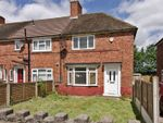 Thumbnail to rent in Carisbrooke Road, Wednesbury