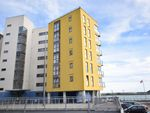 Thumbnail to rent in Orvis Court, Midway Quay, Eastbourne