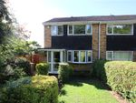Thumbnail to rent in Tredington Close, Redditch, Worcestershire