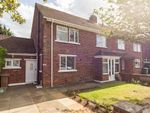 Thumbnail to rent in Morley Road, Scunthorpe