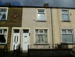 Thumbnail for sale in Pembroke Street, Burnley, Lancashire