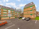 Thumbnail for sale in Brook Street, Luton