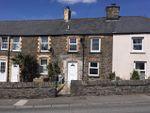 Thumbnail to rent in 3 Railway View, Llanbadarn Fawr, Aberystwyth