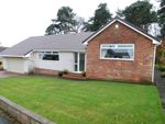 Thumbnail for sale in Lyman Drive, Wishaw
