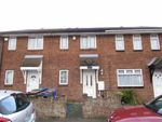 Thumbnail for sale in Thackeray Avenue, Tilbury
