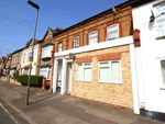 Thumbnail for sale in Moorfield Road, Orpington