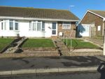 Thumbnail for sale in Nightingale Close, Eastbourne