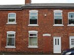 Thumbnail to rent in West Street, Warsop Vale, Mansfield