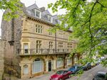 Thumbnail for sale in Park Parade, Harrogate, North Yorkshire