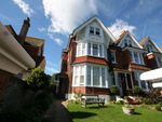 Thumbnail for sale in Milnthorpe Road, Eastbourne, East Sussex