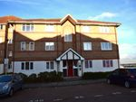 Thumbnail for sale in Chandlers Drive, Erith