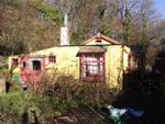 Thumbnail for sale in Cheltenham Road, Painswick, Stroud, Gloucestershire