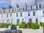Thumbnail to rent in Powderham Terrace, Teignmouth