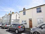 Thumbnail to rent in Shepherd Street, St Leonards-On-Sea, East Sussex