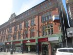 Thumbnail to rent in Level 4 Victoria Chambers, London Road, Derby