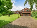Thumbnail for sale in The Beeches, Hazel Court, Dronfield, Derbyshire