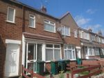 Thumbnail to rent in Glaisdale Avenue, Coventry