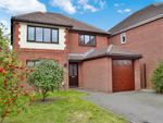 Thumbnail to rent in Elwood, Church Langley, Harlow